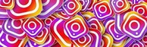 instagram sur pc 3