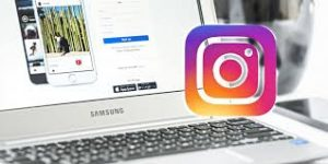 installer instagram sur pc 5