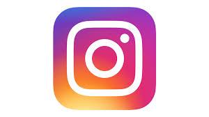 qui suivre sur Instagram pour avoir des followers 5