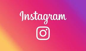 telecharger instagram pc 4