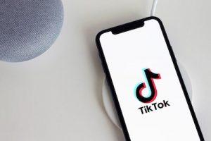 come diventare virali su tik tok 2