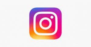 como utilizar Instagram desde mi pc 4