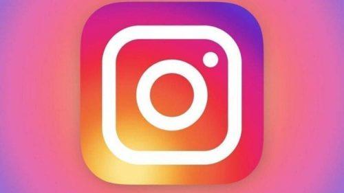 Comment acheter des followers Instagram