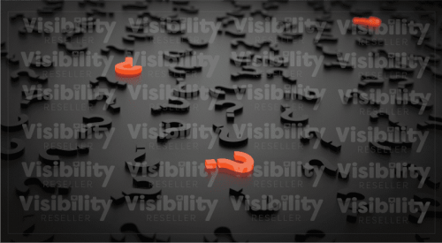 come funzion ainstagram? - Visibility Reseller