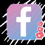 Acheter Followers Facebook