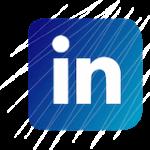Acheter des Followers Linkedin