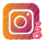 Acheter des Impressions Instagram