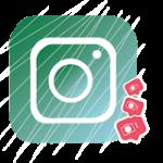 Acheter des Vues Story Instagram