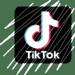 Acheter des Vues Tik Tok