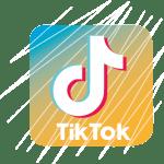 Acheter des followers Tik Tok