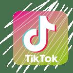 Acheter des likes Tik Tok