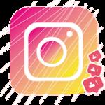 Aumentare Follower Instagram - Visibility Reseller