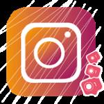 Aumentare impression Instagram