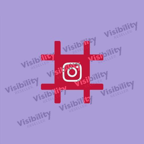 Comment mettre a jour Instagram 1