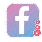 Comprar Followers Facebook