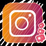 Comprar Impressions Instagram