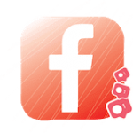 Comprar Post Likes Facebook