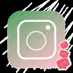 Comprar Reproducciones Instagram