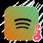 Comprar Seguidores Spotify