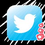 Comprar Twitter Followers