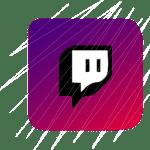 Comprar visitas Twitch