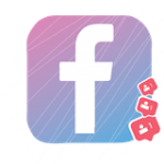 Comprare Follower Facebook