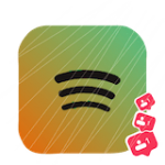 Comprare Follower Spotify
