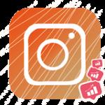 Comprare visite al profilo Instagram