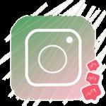 Comprare Visualizzazioni Instagram