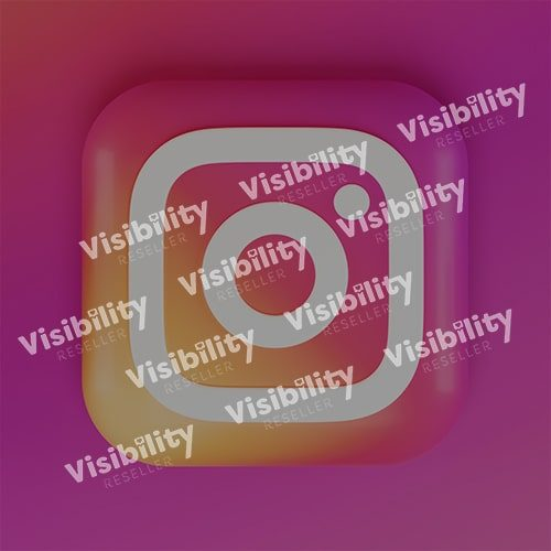 Instagram Profilbild download