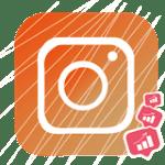 Instagram Profile Visits kaufen