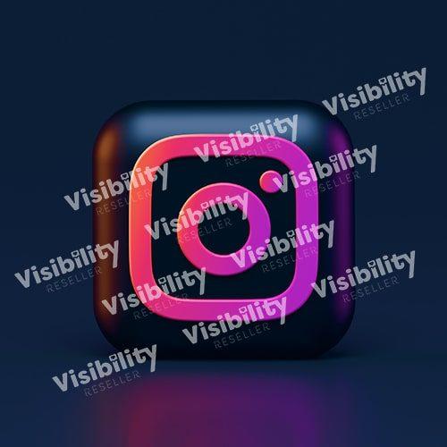 Instagram Schrift ändern