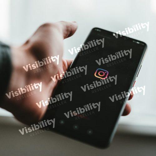 Konto Löschen Instagram