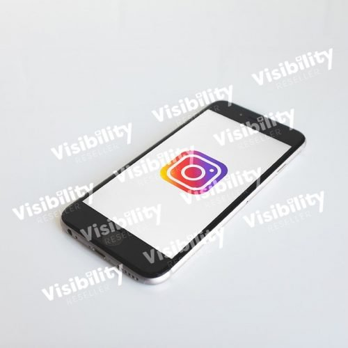 app per comprare like Instagram