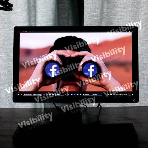 collegare pagina facebook a instagram