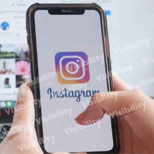 come aggiornare instagram