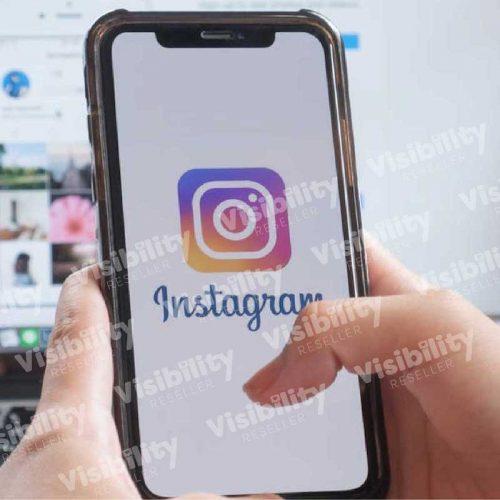 come-cambiare-la-password-di-instagram