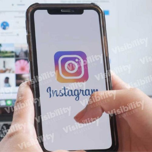 como-compartir-un-video-en-instagram