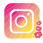 comprare seguaci instagram