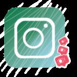comprare visualizzazioni storie instagram