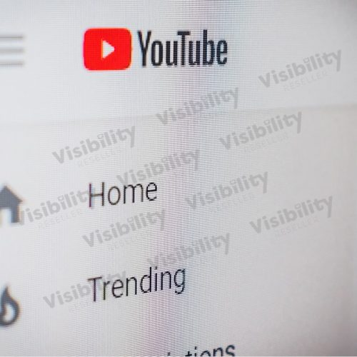 convertidor YouTube