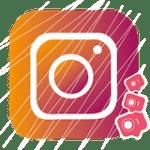 instagram impressions kaufen