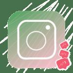 instagram views kaufen