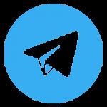 membri telegram-min
