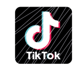 tiktok views kaufen
