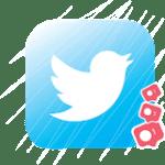 twitter follower kaufen