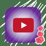 youtube abonnenten kaufen